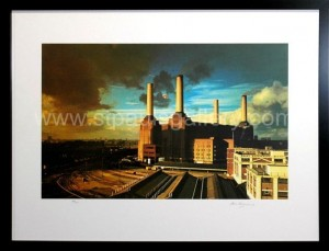 animals-album-cover-print-signed-by-storm-thorgerson