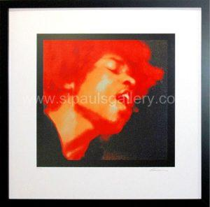 karl-ferris-jimi-hendrix-electric-ladyland-signed-album-cover-print-by