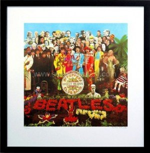 the-beatles-sergeant-pepper-signed-print-by-sir-peter-blake