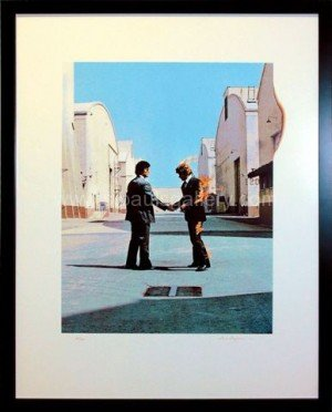 wish-you-were-here-print-signed-by-storm-thorgerson