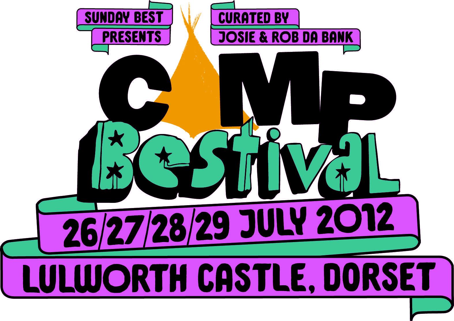 Classic Album Sundays Returns to Camp Bestival!