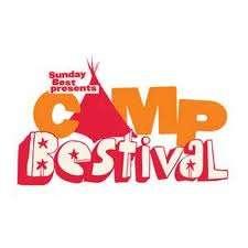 camp bestival 2