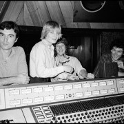 talkingheads_studio