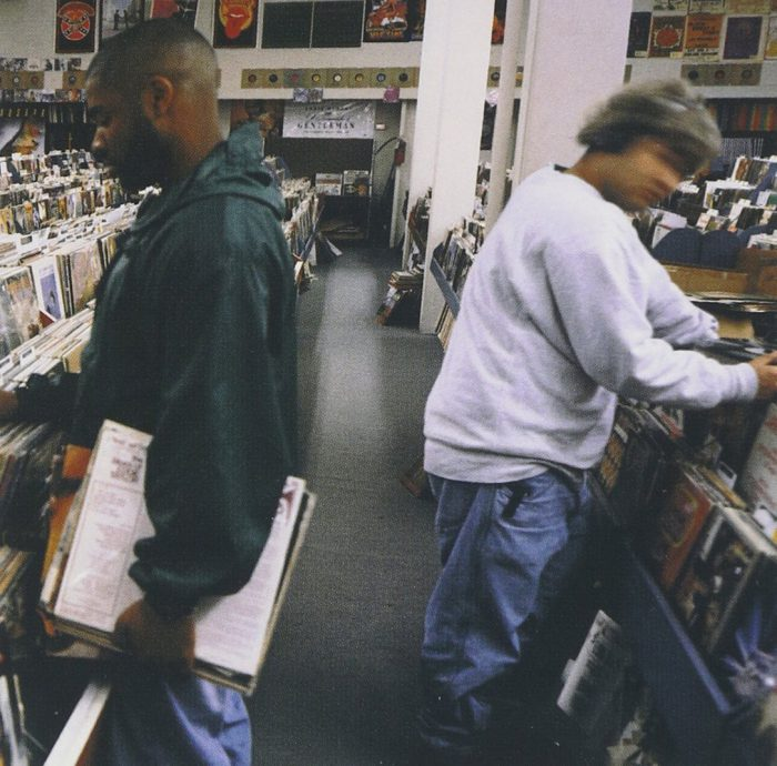 DJ-Shadow-Endtroducing-1479410529