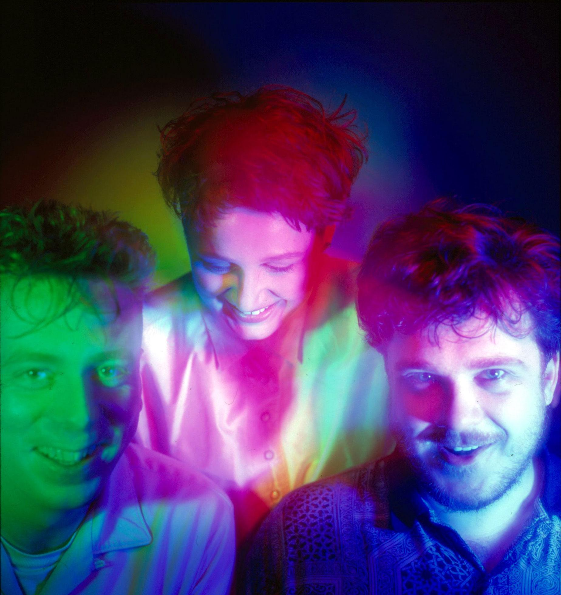 Album Of The Month Cocteau Twins Blue Bell Knoll