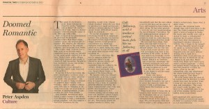 Financialtimes_HOSBND_191013