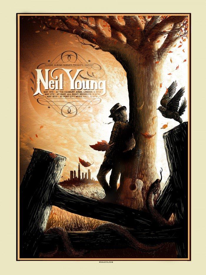 Neil_Young_Harvest_CAS