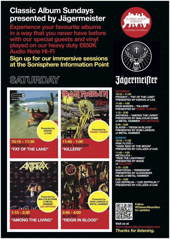 CAS-Sonisphere-A0 poster-SAT