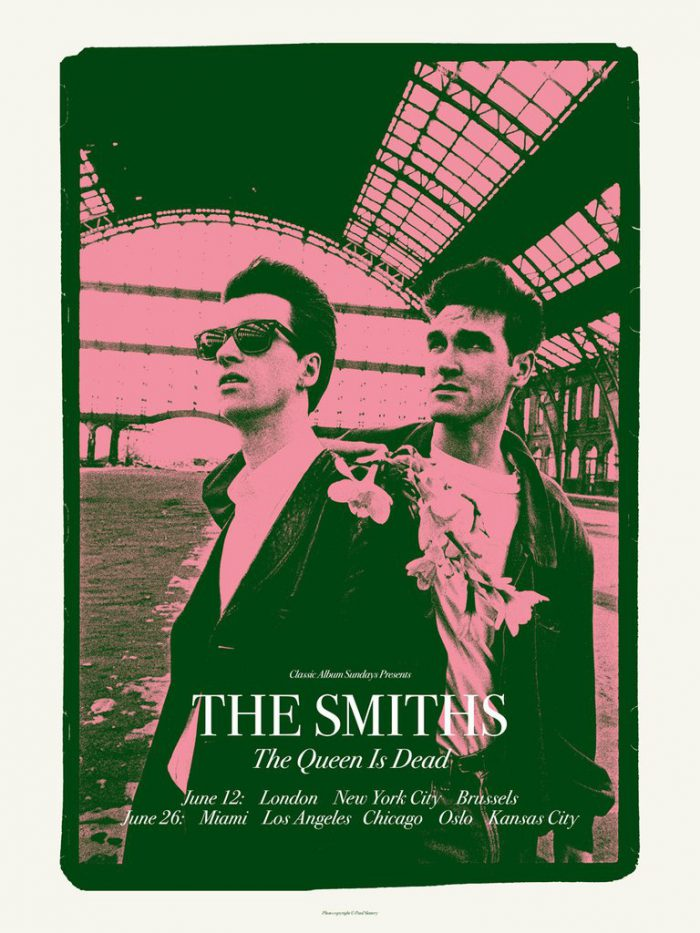 Smiths_18x24inch_Poster_Paper_1024x1024