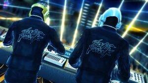 DJ-Hero-Daft-Punk-Jackets