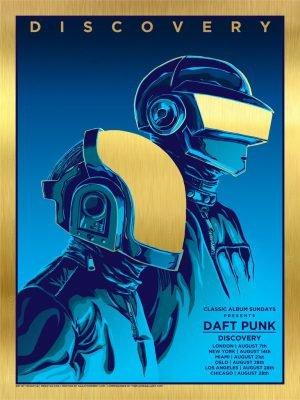 thumbnail_DAFT_PUNK_GOLD_WEB_1024x1024