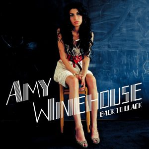Back-To-Black-Amy-Winehouse