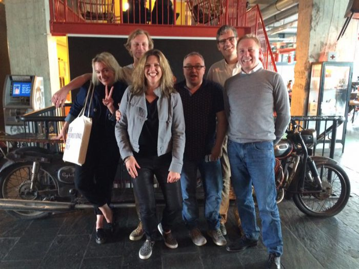 team-x-fi-cas-amsterdam-with-colleen