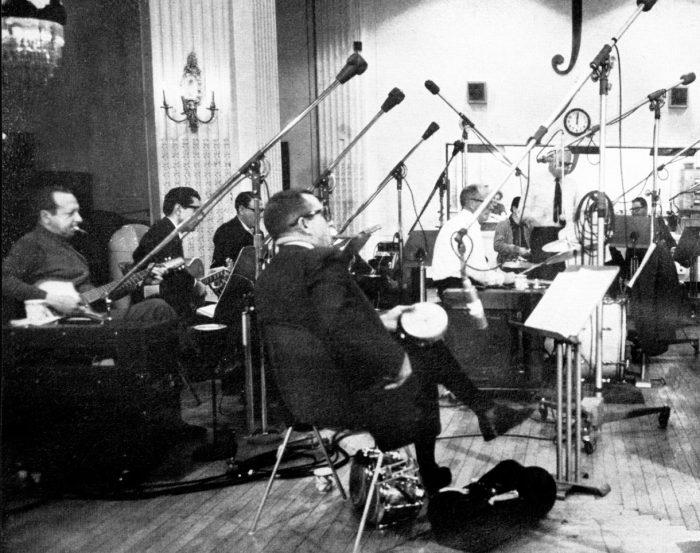 1967_session