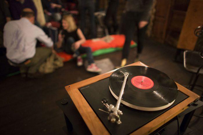 Trammell-Vinyl-Revival-1200