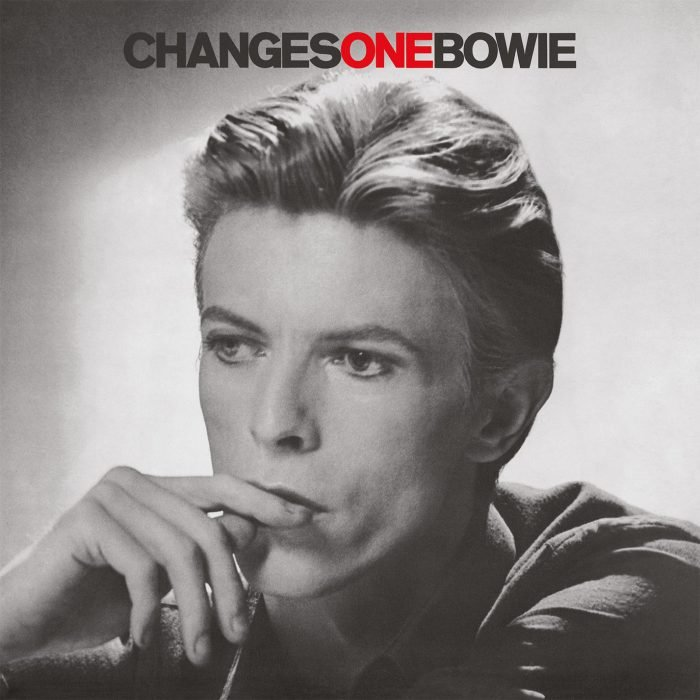 changesonebowiebox