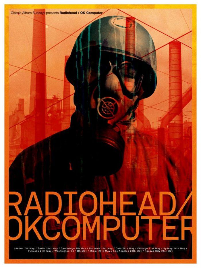 RADIOHEAD_REGULAR1_1024x1024