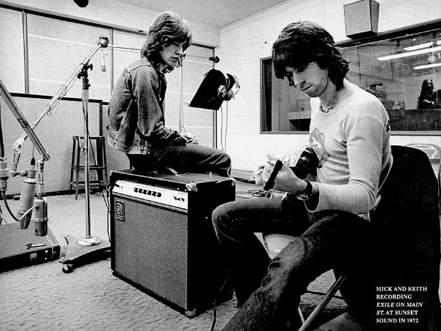 mick-keith-exile-on-main-street-3