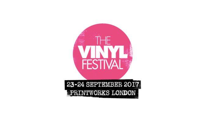 vinyl-festival2-665x400