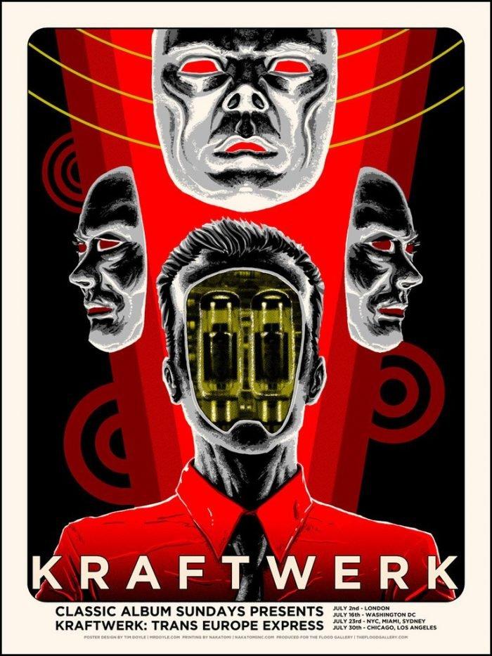 KRAFTWERK_PREVIEW_MAIN_1024x1024