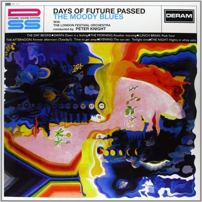 days-of-future-passed