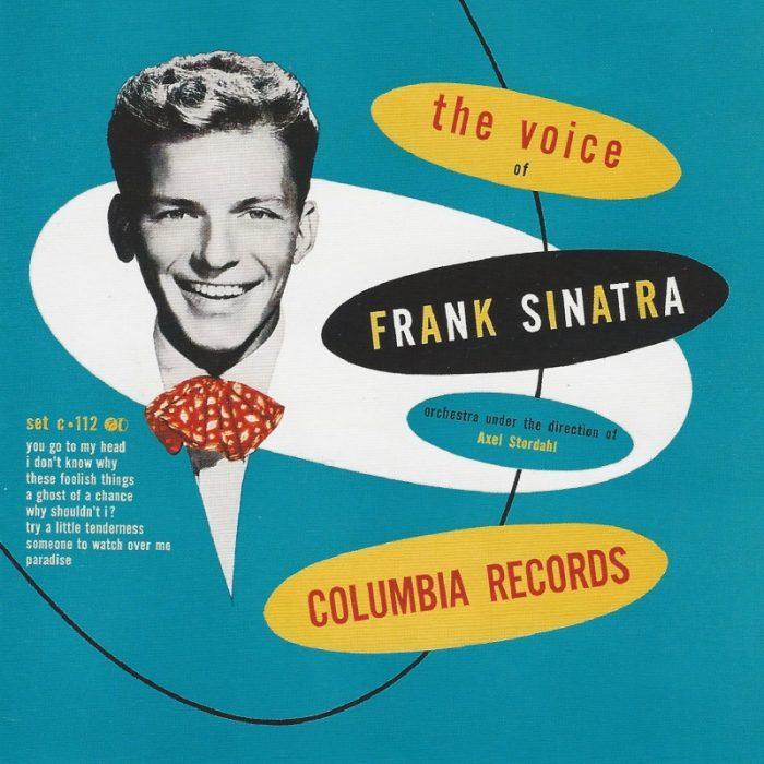 frank-sinatra-the-voice-of-frank-sinatra-cd
