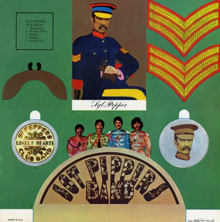 sgt._pepper_lonely_hearts_club_band_the_beatles_insert_cut_outs