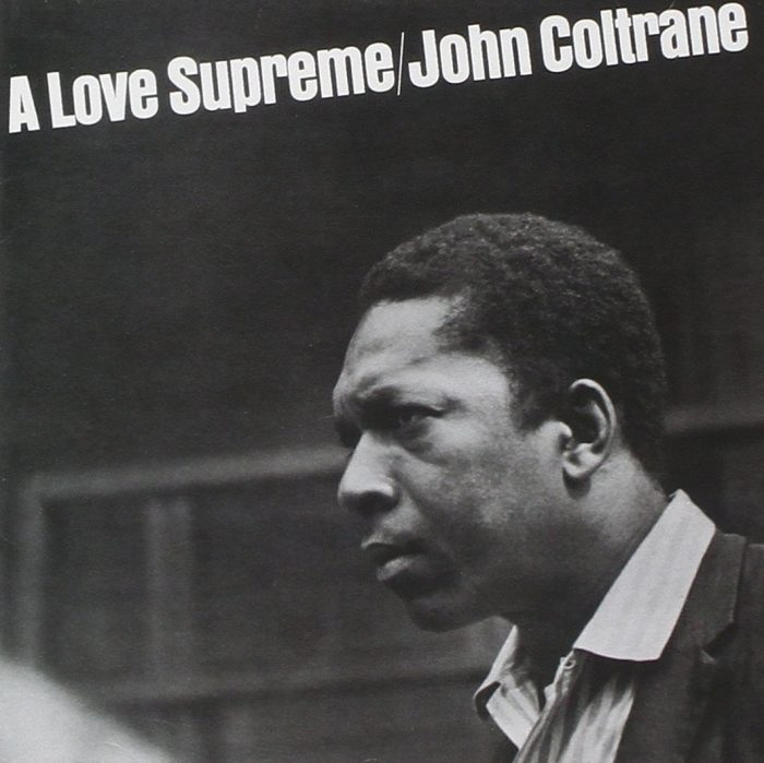 A-Love-Supreme-John-Coltrane