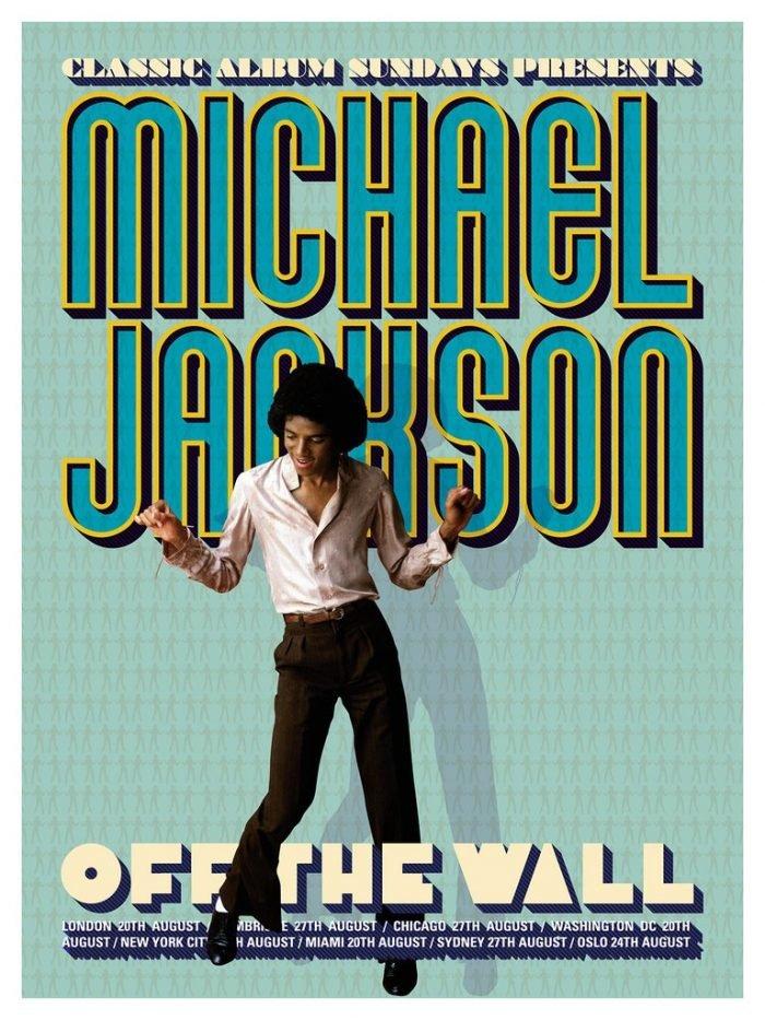Michael_Jackson_24x18_inch_Poster_Artwork_03_1024x1024