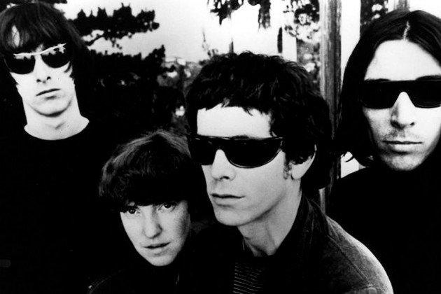The-Velvet-Underground-010