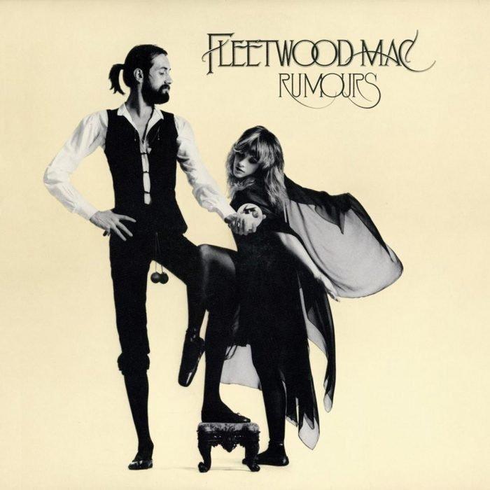 fleetwood-mac-rumours_sq-11b0b64b5817a55faed7c89d205d46f1d9afcf45-s900-c85 (1)