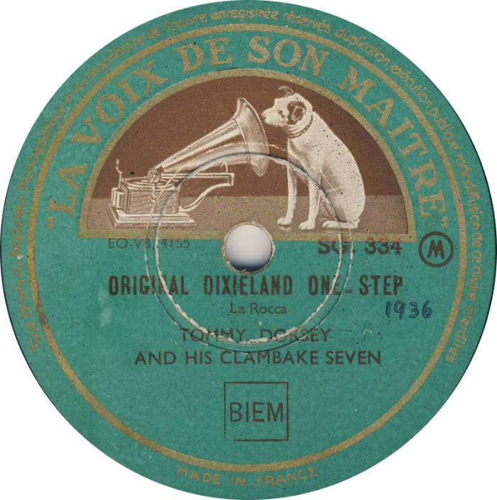 tommy-dorsey-and-his-clambake-seven-original-dixieland-onestep-la-voix-de-son-maitre-78