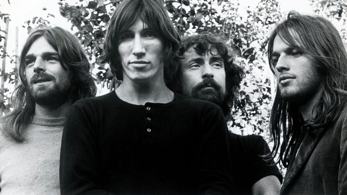 Pink-Floyd-Band-Members-Wallpaper-DSOTM-Era-1973
