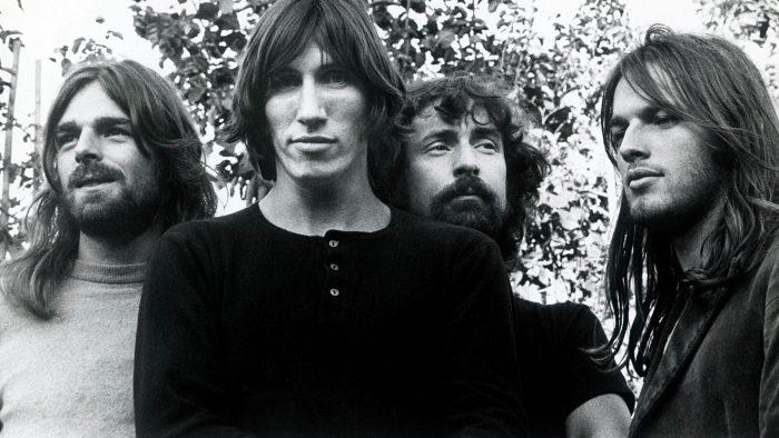 Pink-Floyd-Band-Members-Wallpaper-DSOTM-Era-1973