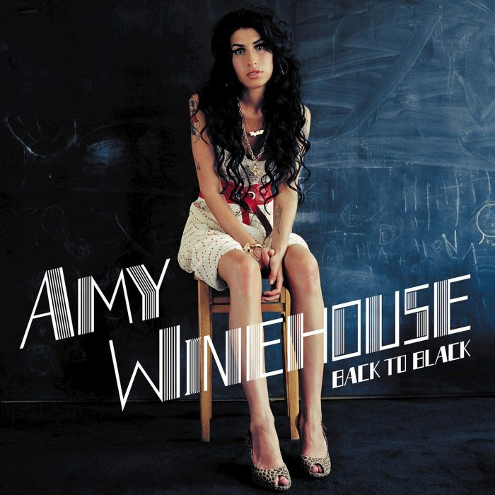 amy-whinehouse-2