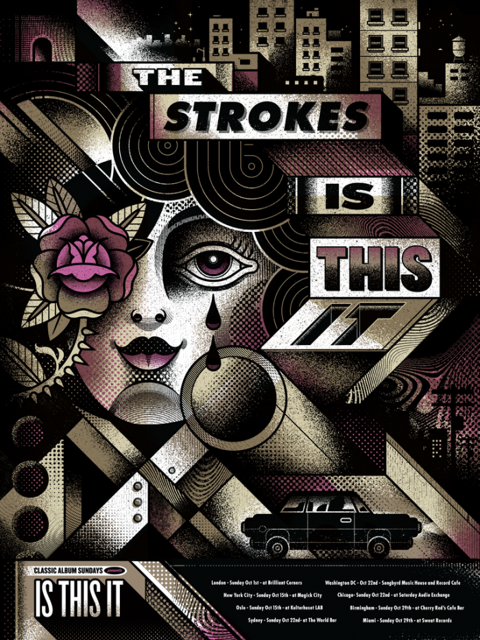 TheStrokes_Final_1_1024x1024