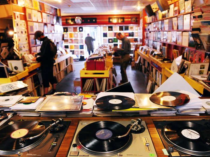 record-store-day-vinyls