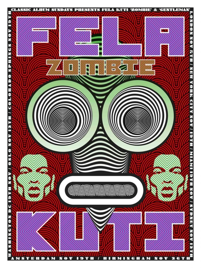 Fela_Kuti_CAS_Poster_by_Carl no trim2