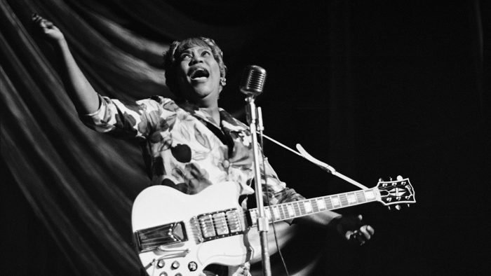 sister-rosetta-rock-and-roll-hall-of-fame-tribute-read-ac7d2155-4f3d-415f-ac68-9f229af957a2
