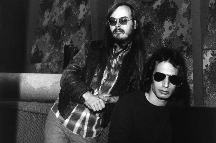 steely-dan-1975-billboard-1548