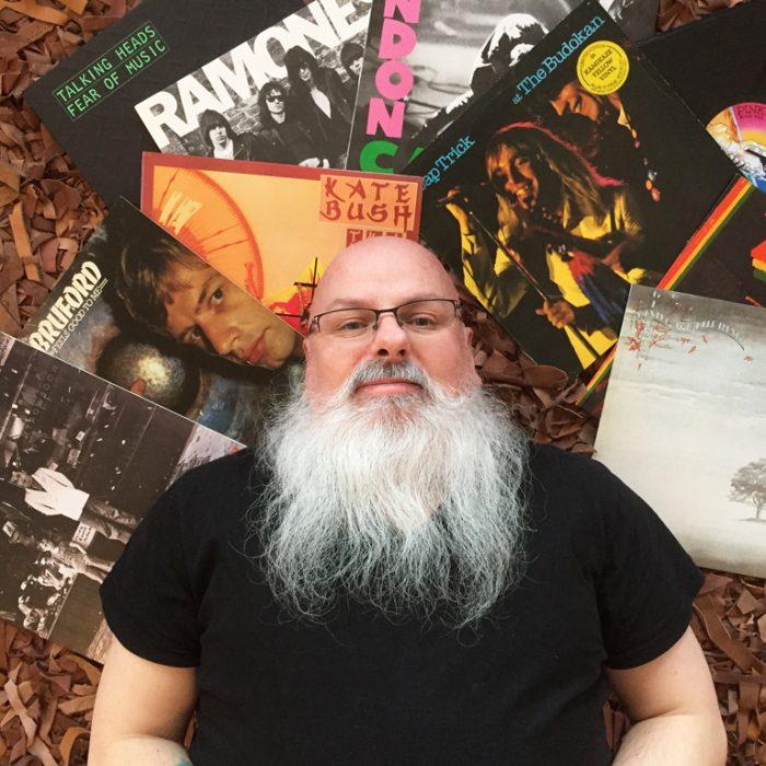 Adrian_floor_vinyl