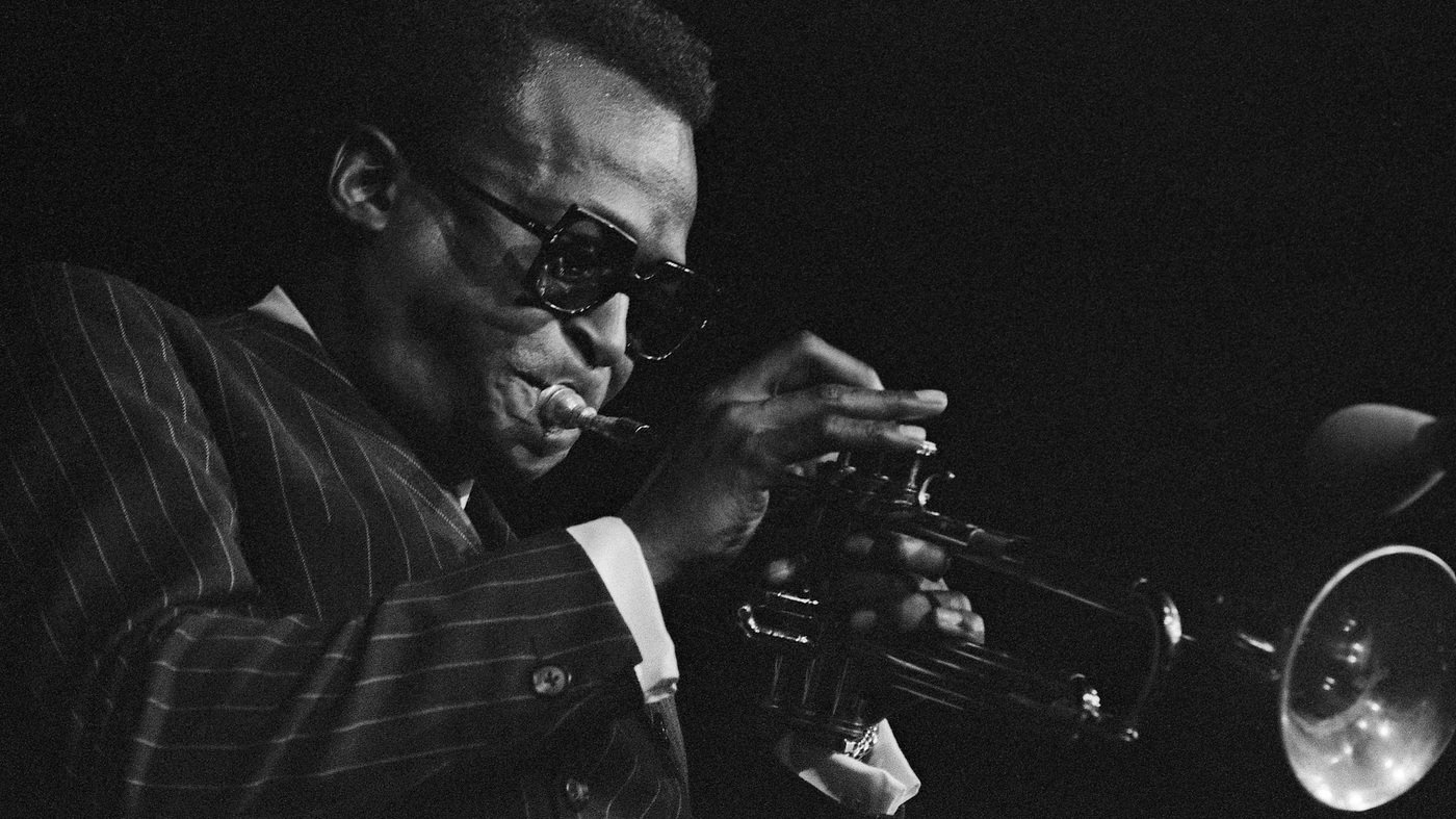 Freedom Jazz Dance: The Bootleg Series Vol. 5 provides listeners rare access to the Miles Davis Quintet's creative process.
