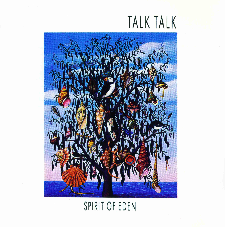 Classic Album Sundays Los Angeles Presents Talk Talk Spirit Of Eden Classic