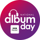 National Album Day 2018