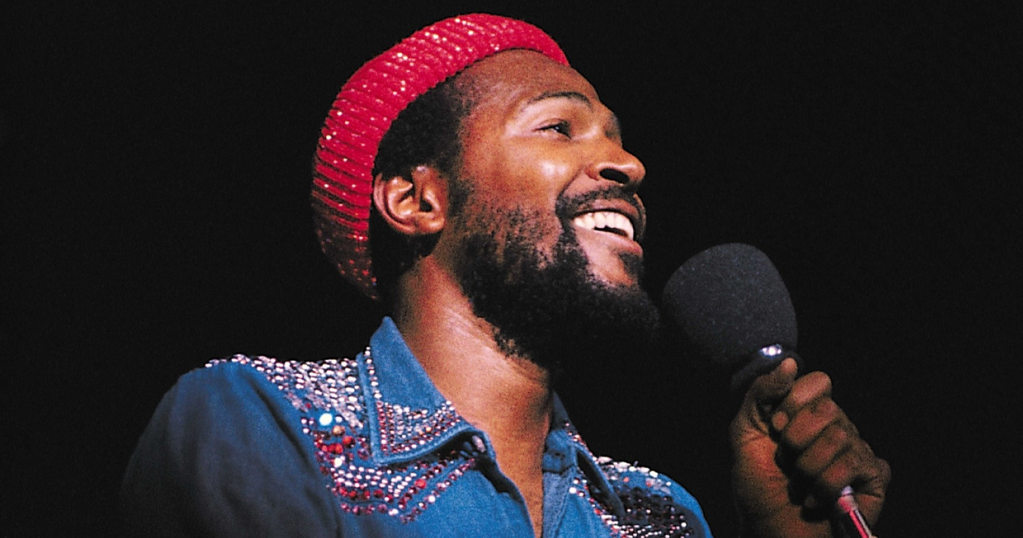 marvin gaye what s going on legacy playlist classic album sundays