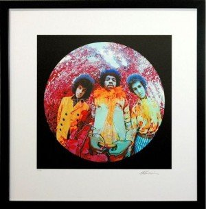 are-you-experienced-limited-edition-print