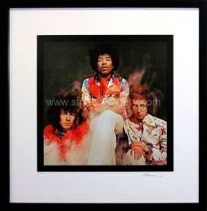 electric-ladyland-print-rear-cover-image
