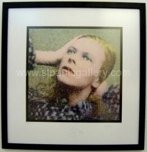 hunky-dory-print-signed-by-david-bowie-and-rick-wakeman