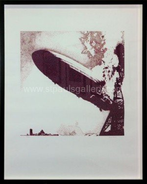 led-zeppelin-1-print-designed-by-hipgnosis