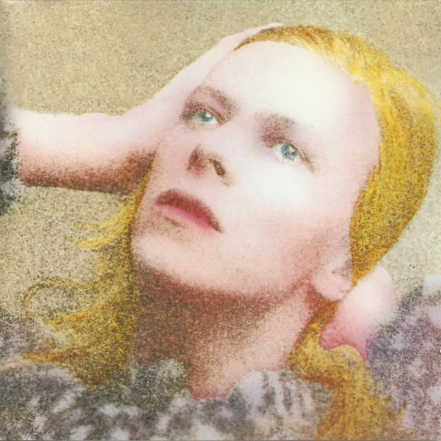 "Classic Album Sundays presents David Bowie ""Hunky Dory"" | Classic Album Sundays"